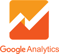 Google Analytics -Logo
