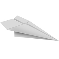 paper thumb