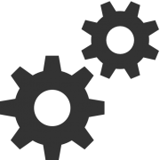 Icon inwise API