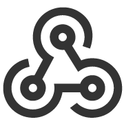 Icon inwise webhook